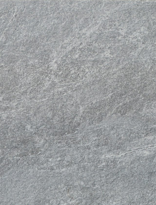 EMO Grey Stone