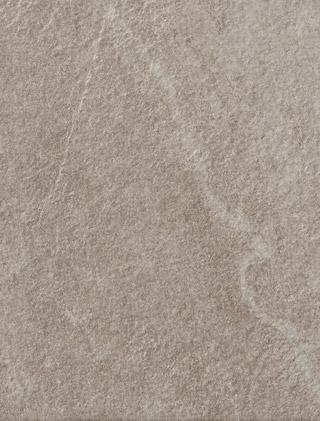 EMO Sabbia Stone