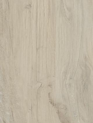Holzoptik Maple 2cm
