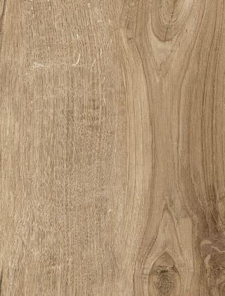 Holzoptik Oak 2cm