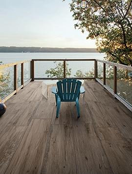 Fliesen Für Terrasse Balkon Aussenbereich Kaufen Terra E