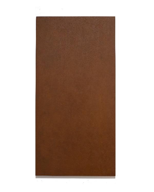 Imola Nappa 36S