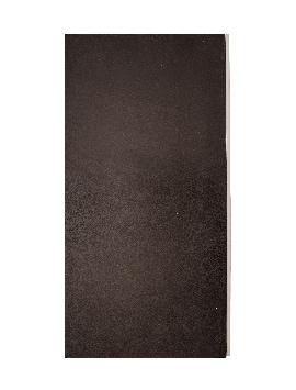 Imola Nappa 36T