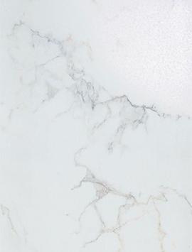 detail-imola-carrara-100-lp-fliese-feinsteinzeug-marmoroptik-restposten