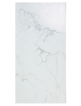 Imola Carrara 100 LP